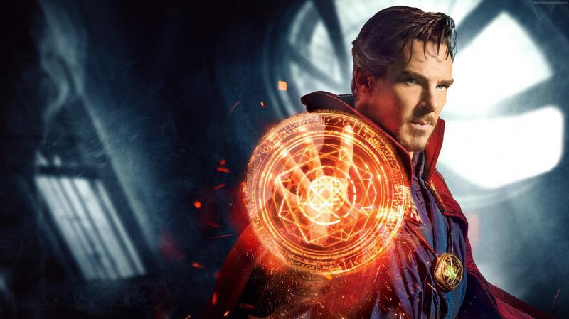 doctor-strange_still_2017