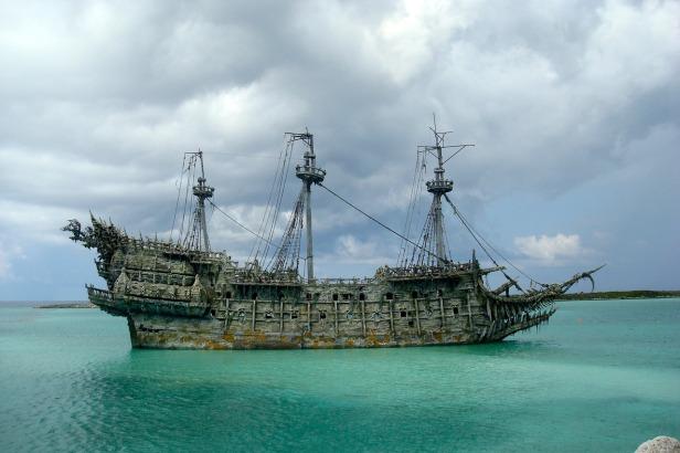 pirate-667763_1280