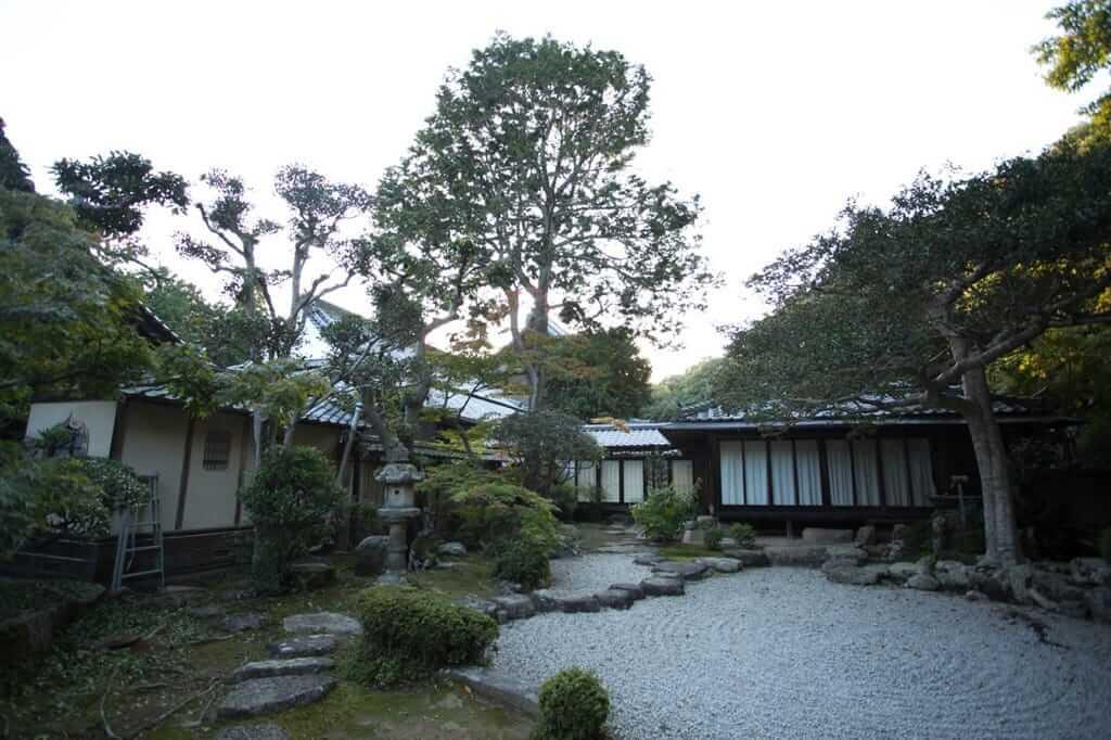 Sogenji_Temple_4